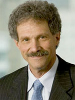Gregg Herman
